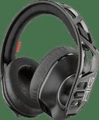 Nacon RIG 700HX Draadloze Stereo Gaming Headset voor Xbox Series S/X & Xbox One