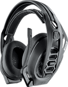 Nacon RIG 800LXV2 Wireless Stereo Gaming Headset for Xbox Series S/X & Xbox One
