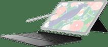 Samsung Galaxy Tab S7 Plus Keyboard Cover QWERTY