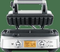Sage the Smart Waffle Pro