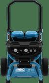 ABAC Go Cart OS20P