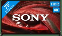 Sony Bravia XR-75X95J (2021)