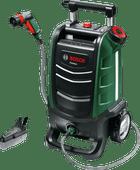 Bosch Fontus GEN II (zonder accu)