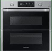 Samsung NV75A6679RS/EF