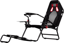 Coolblue-Next Level Racing Flight Simulator Lite-aanbieding