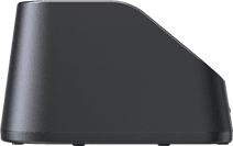 Theragun Pro Wireless Charger