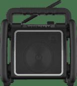 PerfectPro Teambox Perfectpro construction radio