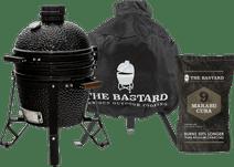 The Bastard Compact Starter Kit