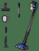 Philips SpeedPro Max series 8000 XC8049/01
