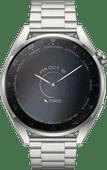 Huawei Watch 3 Pro Elite 4G Silver/Silver 49mm