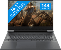 HP VICTUS 16-e0965nd