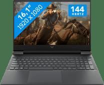 HP VICTUS 16-e0380nd HP laptops