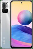 Xiaomi Redmi Note 10 64GB Zilver 5G