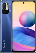 Xiaomi Redmi Note 10 64GB Blauw 5G