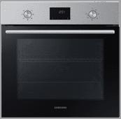 Samsung NV68A1140BS/EF