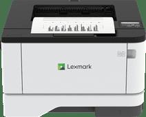 Lexmark MS431adw