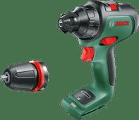 Bosch AdvancedDrill 18V (without battery) (2021)