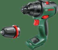 Bosch AdvancedImpact 18V (zonder accu) (2021)