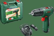 Bosch EasyDrill 1200 12V (2021)