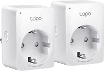 TP-Link Tapo P100 Duo Pack