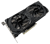 PNY GeForce RTX 3060 12GB Uprising Dual Fan Edition Video card or graphic card