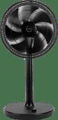 Fuave SV9010 Black