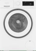 Siemens WN34A100EU - 8/5kg