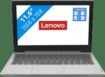 Lenovo IdeaPad 1 11IGL05 81VT0041MH