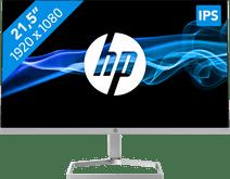 HP M22f FHD Monitor