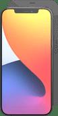 InvisibleShield GlassFusion+ D3O Apple iPhone 12 Pro Max Screenprotector Hybride Glas