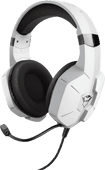 Trust GXT 323W Carus Bedrade Gaming headset PS5