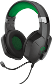 Trust GXT 323X Carus Bedrade Gaming headset Xbox