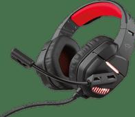 Trust GXT 448 Nixxo Bedrade Gaming Headset