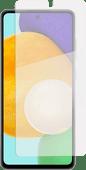 InvisibleShield Glass Elite+ Samsung Galaxy A52 Screenprotector