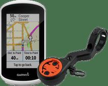 Garmin Edge Explore + CloseTheGap HideMyBell regular2 Stuurhouder