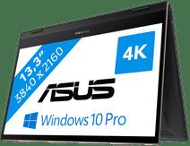 Asus Zenbook Flip S 13 (EVO) BX371EA-HL135R