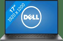 Dell Precision 5750 - 3JGT0