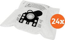 Veripart Vacuum Cleaner Bags for Miele (24 units)