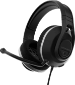 Turtle Beach Recon 500 Bedrade Gaming Headset