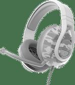 Turtle Beach Recon 500 Arctic Camo Bedrade Gaming Headset