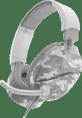 Turtle Beach Recon 70 Arctic Camo Bedrade Gaming Headset