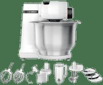 Bosch MUMS2EW40 White