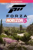 Forza Horizon 5 Xbox One