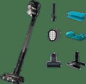 Philips Aqua Plus series 8000 XC8347/01