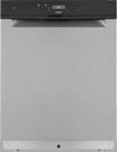Whirlpool WUC 3C33 F X / Inbouw/ Onderbouw / Nishoogte 82 - 90 cm