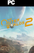 The Outer Worlds 2 Xbox One