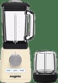 Magimix Power Blender Crème + Minikom