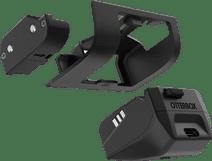 OtterBox Power Swap Controller Battery voor Xbox Zwart