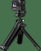 GoPro 3-Way Mount 2.0