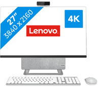 Lenovo Yoga 7 27ARH6 F0FN001KNY All-in-one
